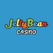 Jelly Beans Casino