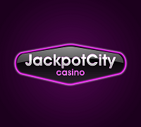jackpot-city-casino-logo