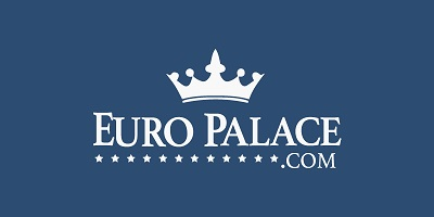 Euro Palace Flash Casino